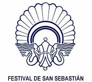 festival-de-cine-san-sebastian