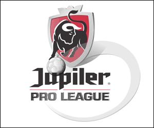 jupiler_pro_league