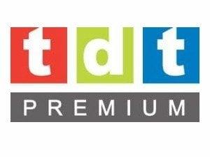 tdt-premium