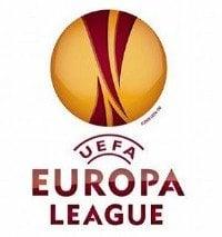 uefa-europe-league