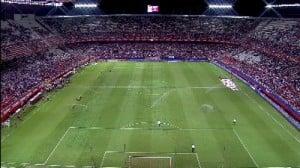 futbol feed2