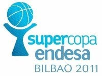supercopa-baloncesto