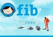 fib-contest
