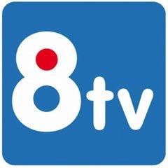 8tv_logo