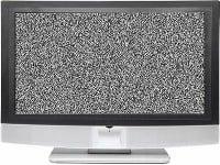 tv-apagon