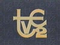 tve2-antigua