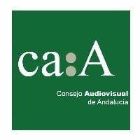 consejo-audivisual-andalucia