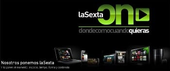 lasextaonweb