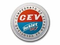 cev-buckler