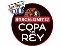copa_del_rey_2012