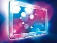 television-futuro