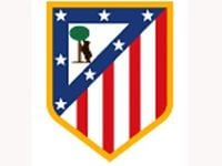 At Madrid