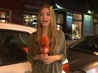 IberoamericaTV