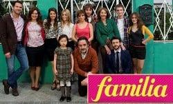 familia-telecinco