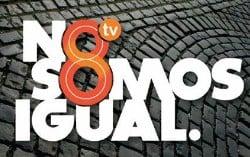 8tv andalucia