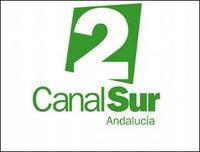 canalsur2