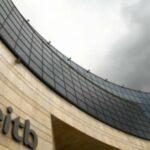 EITB pone en marcha el canal internacional EITB Basque en Youtube