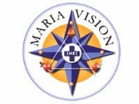mariavision