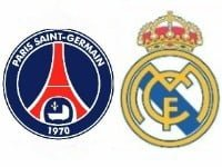 paris-sg-realmadrid