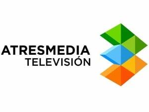 atresmedia-TV