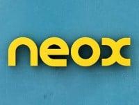 neox-logo