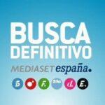 Sanción a Mediaset por cambio de programación no anticipado
