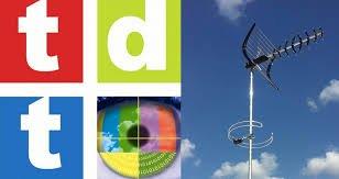 La Red de Medios Comunitarios pide al Supremo que pare el plan ... - Canal TDT
