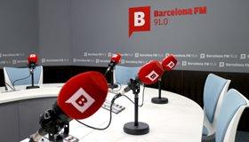 Barcelona-FM