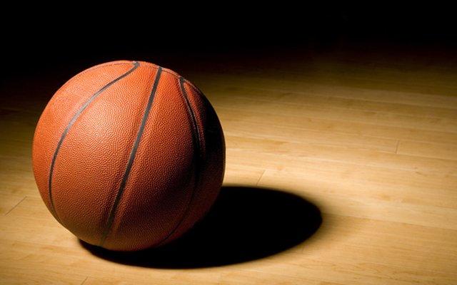 baloncesto1