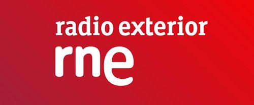 radio-exterior