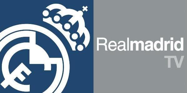realmadrid-tv