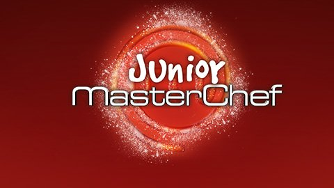 junior-masterchef
