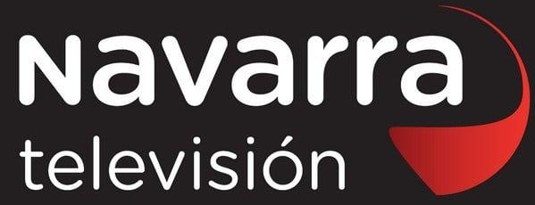 navarra_tv