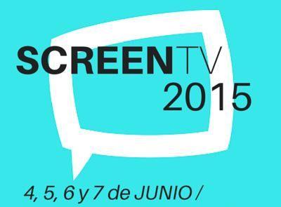 screen-tv-2015