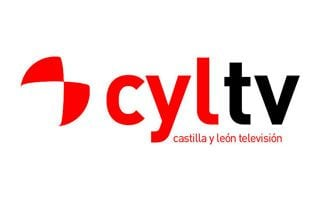 cyltv
