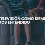 RTVE se incorpora a televisión abierta en defensa de la TDT