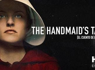 The Handsmaids