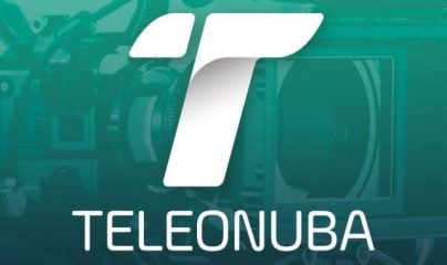 Teleonuba