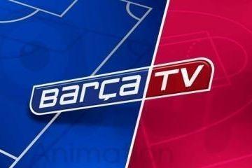 BarcaTV