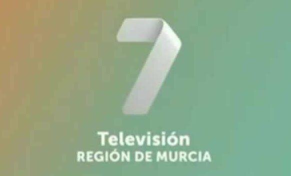 La7 Murcia