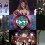 «Viaje al centro de la tele» regresa a La 1 de TVE