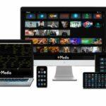 Más de 120 operadores ofrecen sus servicios de televisión a través de Masmedia TV